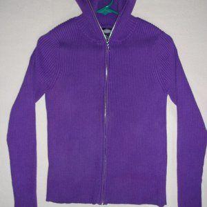 World Republic Clothing CO Women's Sweater